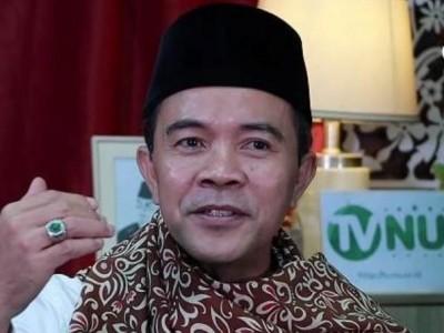 Perusakan Masjid Ahmadiyah Bukti Perlunya Dialog Antargolongan