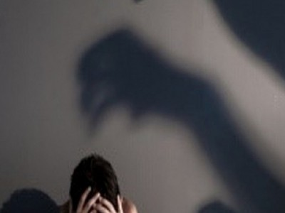 Reporting of sexual violence perpetrators proof of ignoring conscience