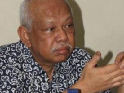 Prof Azra Sebut Dua Tema Diplomasi Indonesia untuk Dunia