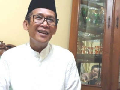 Songsong Muktamar Ke-34, PWNU Lampung Tegaskan Kembali Kesiapan Jadi Tuan Rumah