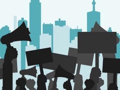 LPTNU: Negara Demokrasi Harus Lindungi Kebebasan Berekspresi