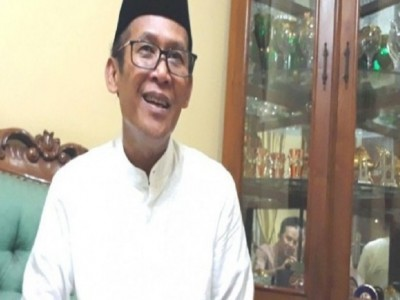 PWNU Lampung reaffirms readiness to host NU's 34th Congress