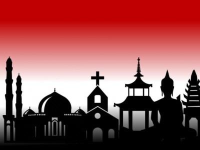 Apakah Semua Agama Sama?