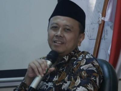 LPBI NU Desak Pemerintah Laksanakan Keputusan Pengadilan terkait Polusi Udara di Jakarta