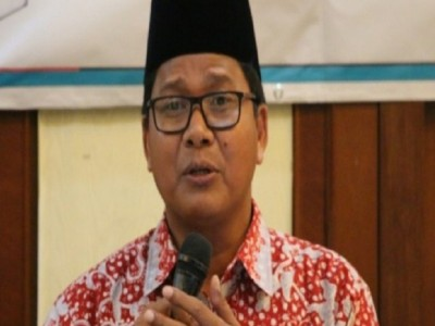 Committee: Pandemic is the main reason for the cancellation of NU Munas-Konbes in Rembang