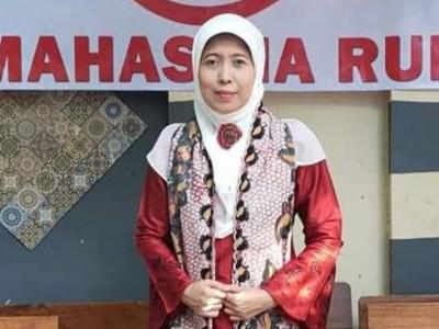 Nyai Badriyah Fayumi: Tokoh Agama Berperan Penting Tanggulangi Pernikahan Anak