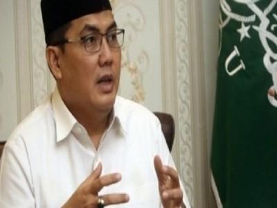 NU: Destructing Ahmadiyya mosque contrary to Islamic teachings