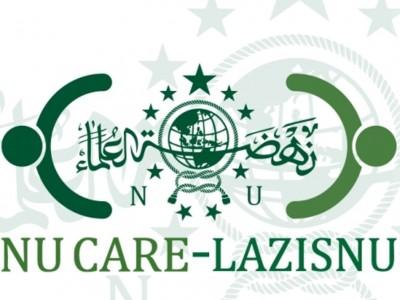 Pertimbangkan Optimalisasi, Komisi Organisasi Bahas Perubahan Status LAZISNU Menjadi Badan Khusus