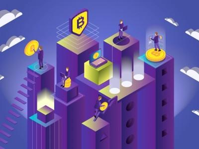Cryptocurrency Jadi Bahasan Munas NU 2021