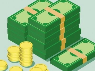 Kenali Risiko Pencucian Uang di Balik Transaksi E-Commerce