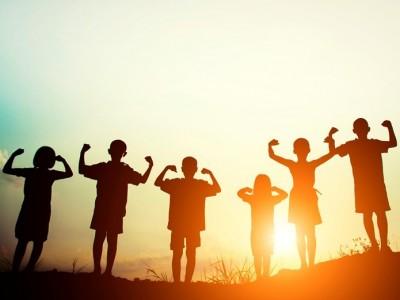 Langkah-langkah Pendampingan Anak Yatim dan Keluarga Akibat Covid-19