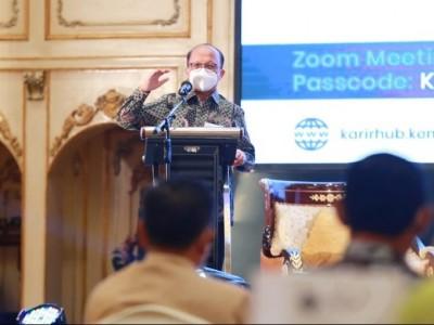 3 Reformasi Birokrasi BLK Makassar Menuju BBPLK di Wilayah Indonesia Timur