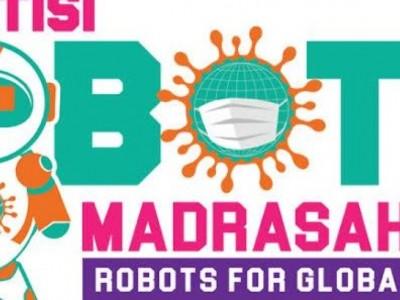 Dirjen Pendis Kemenag Sebut Madrasah Miliki Keunggulan Teknologi Kekinian