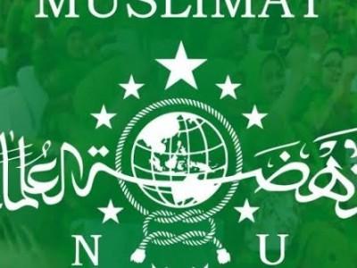 Inilah Kerja-kerja Sosial dan Kesehatan Yayasan Kesejahteraan Muslimat NU