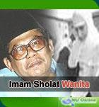 Urusan Shalat Harus Tetap Berpegang pada Al-Qur'an