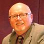 Direktur Persekutuan Injili Internasional Berkunjung ke PBNU