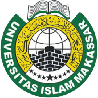 Dies Natalis III dan Wisuda Sarjana  Univ. Islam Makasar
