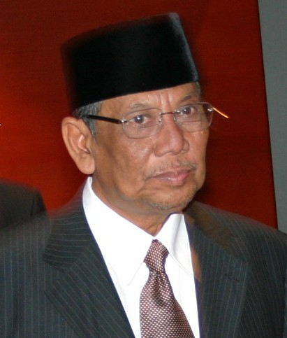 ICIS II to address Muslims' interests